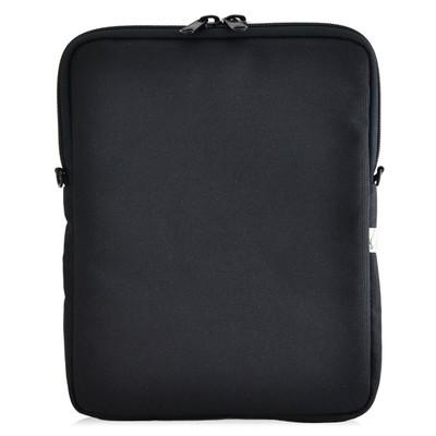 Essential Gear Universal Tablet Black Nylon