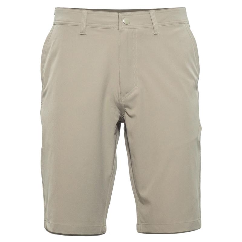 Exterus™ Men's Walkabout Shorts