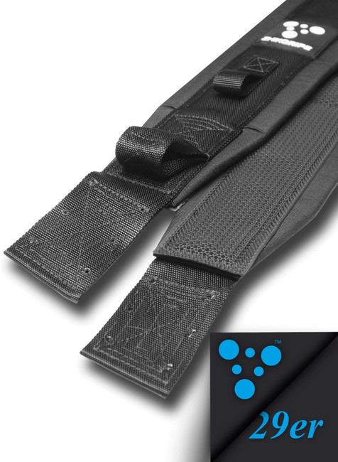 Zhik 29er Zhikgrip II Hiking Strap