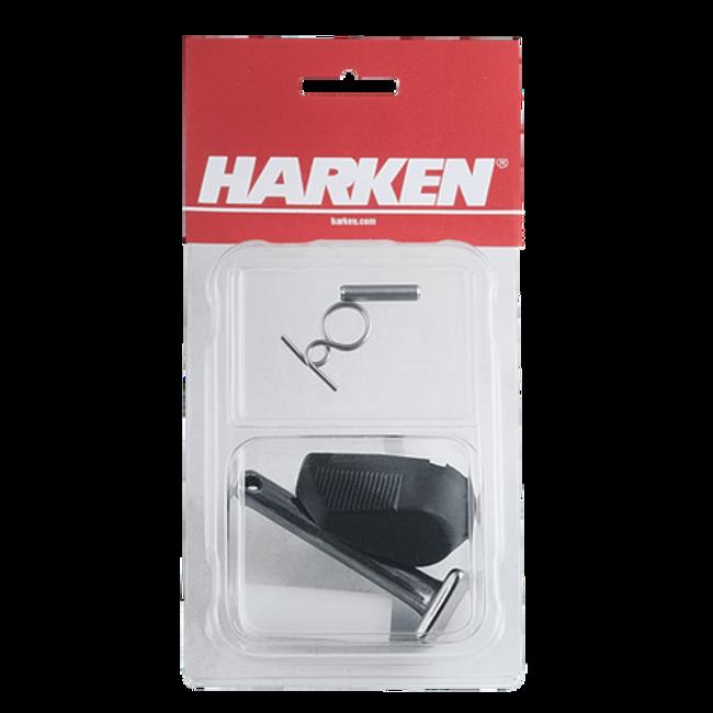 Harken Lock-in Handle Repair Kit