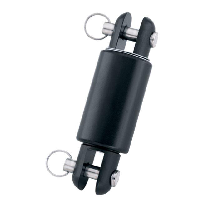 Harken HL Upper Swivel For Small Boat Furling