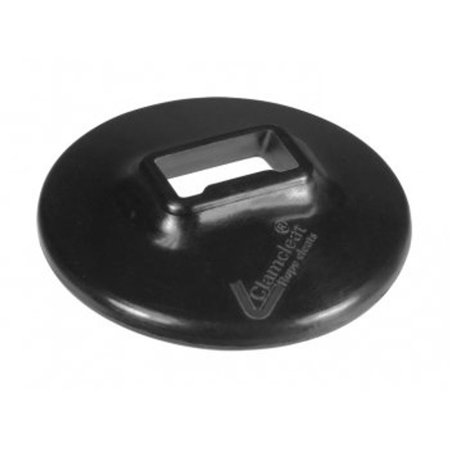 Clamcleat Trapeze Handle for RF5121 Trapeze Cleat,
