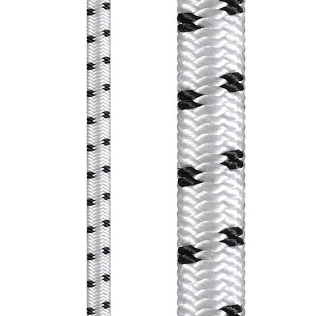Liros Stretch XTR shock cord