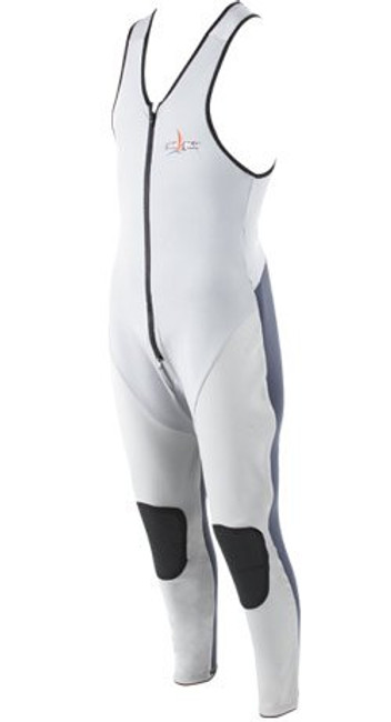 Sea-HP008 Star Summer Hiking Suit