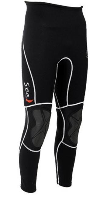 Sea-W002 Neoprene Skiff Pants