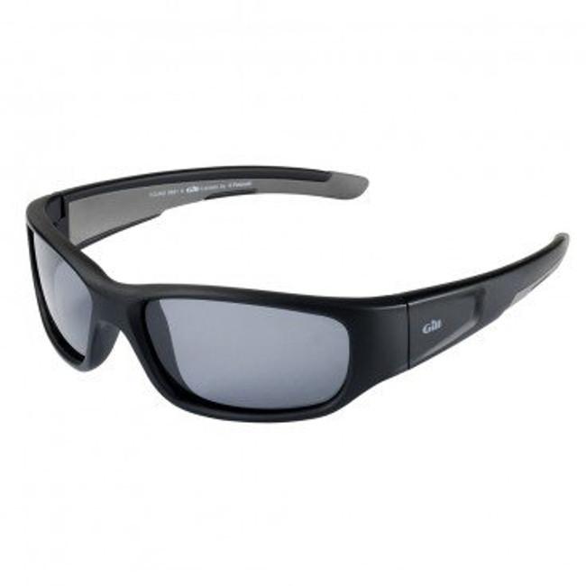 Gill Squad Sunglasses - Junior