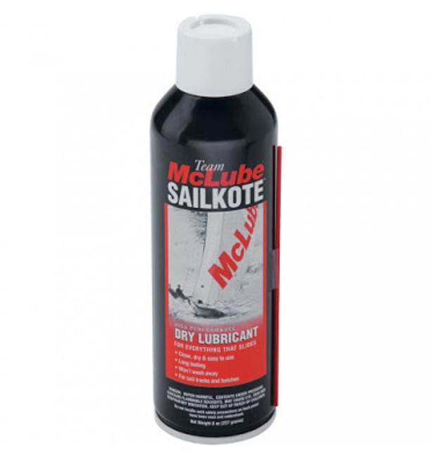 Harken McLube Sailkote - 8oz aerosol