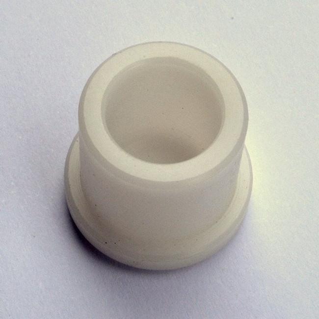 Mach2 Tiller Extension End Cap