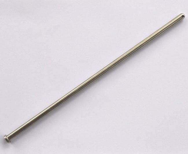Mach2 Rudder Pin