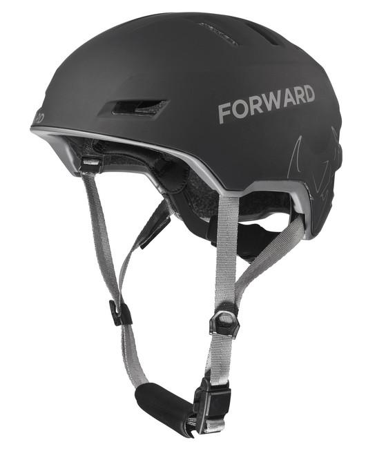 Forward WIP Pro Helmet Mk2