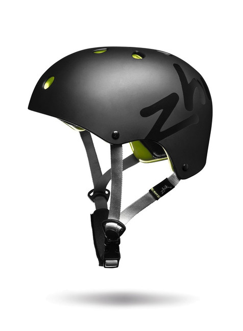 Zhik H1 Helmet