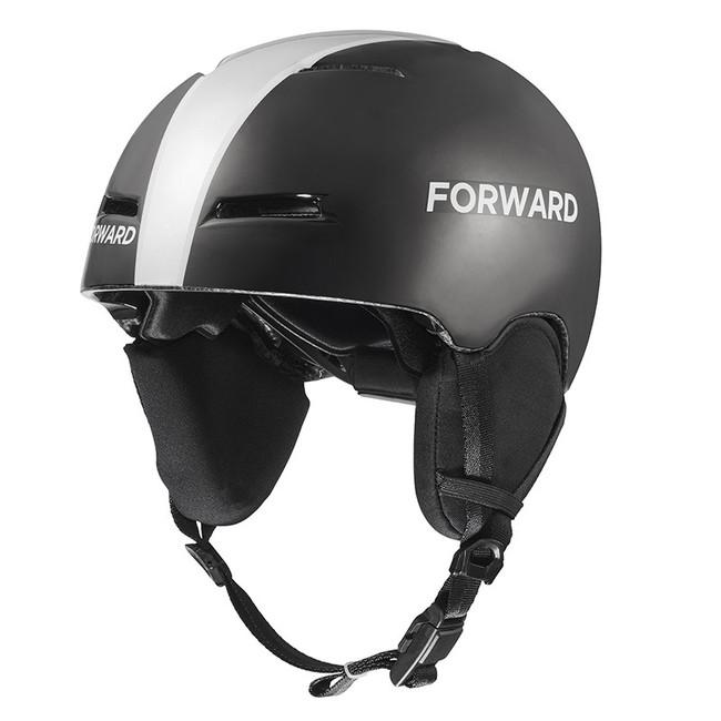 Forward WIP X-Over Helmet