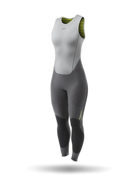Zhik womens SUPERWARM X skiff suit