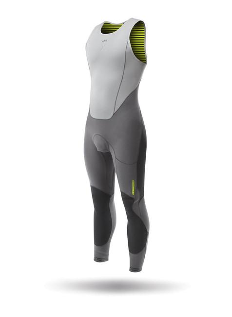 Zhik mens SUPERWARM X skiff suit