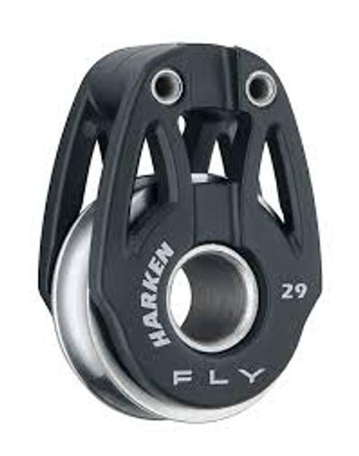 Harken 29 mm Fly™ Block