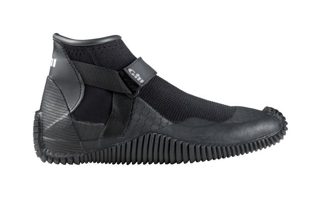 Gill Aquatech Shoes SALE