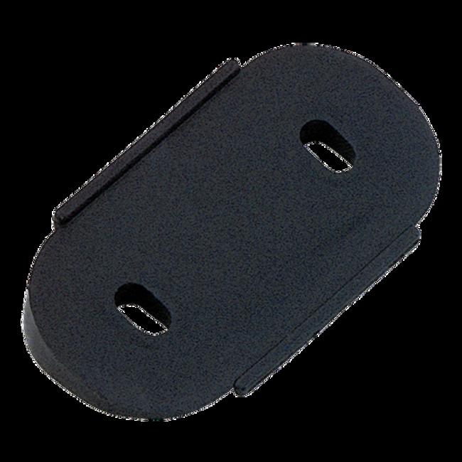 Harken Micro Cam Wedge Kit