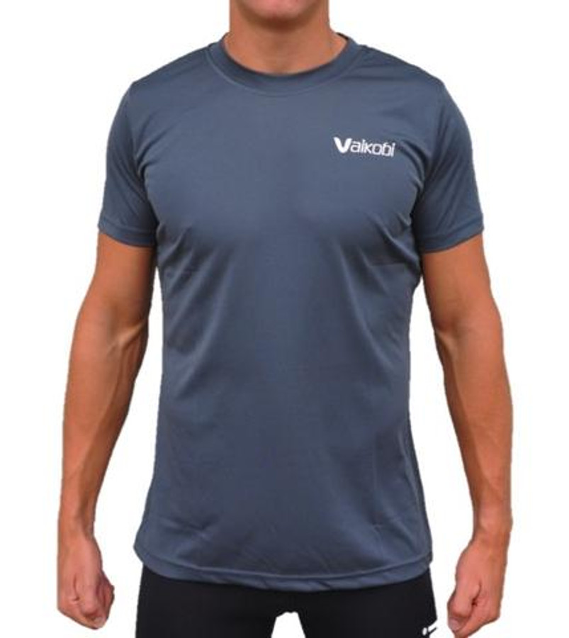 VAIKOBI Ocean UV Performance Top