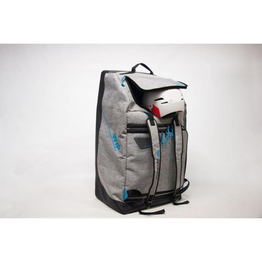 Forward WIP Gearbag 100L