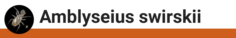 amblyseius-swirskii-category.png