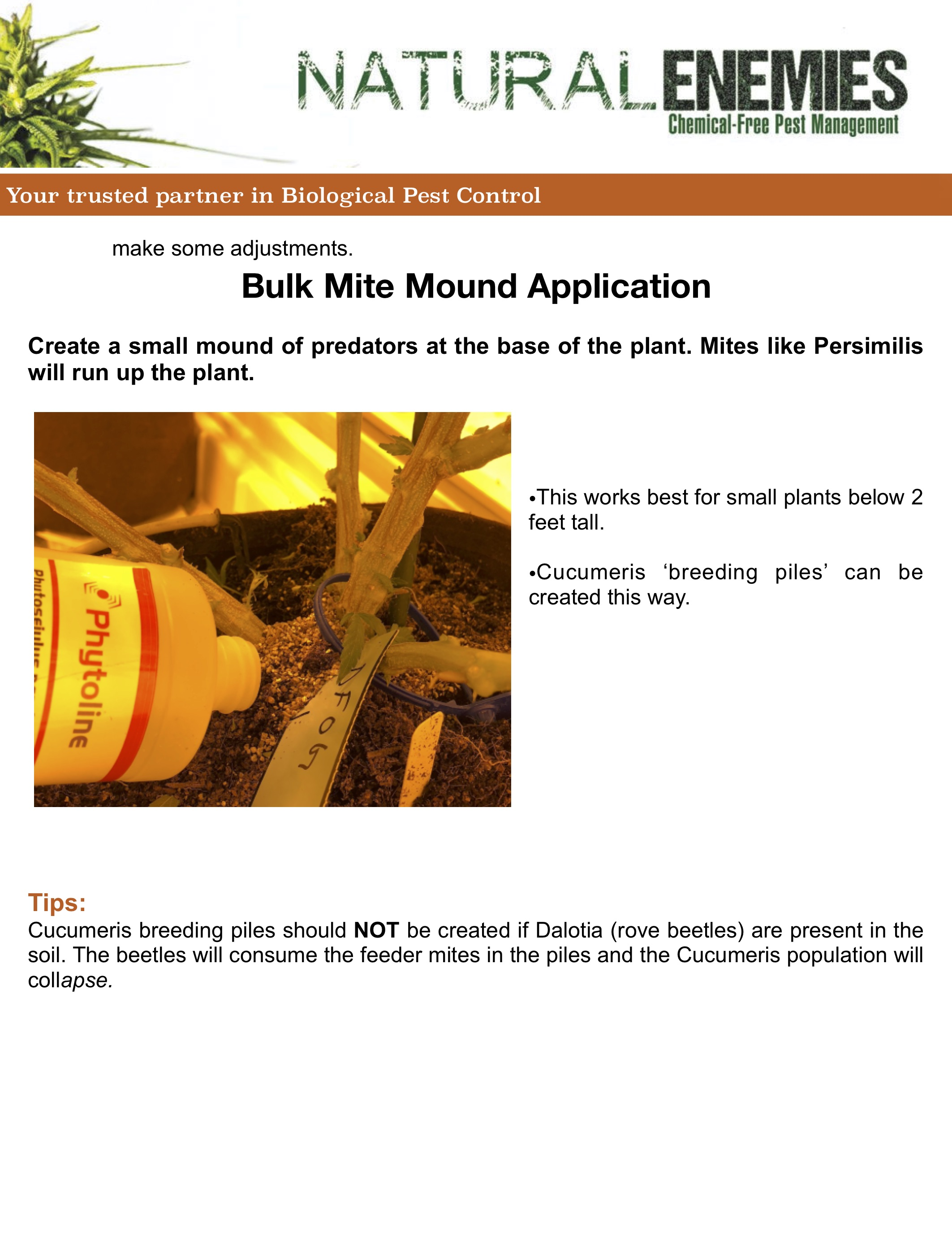 application-directions-for-mites-mound-application.jpg