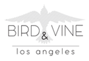 BIRD & VINE, Inc.