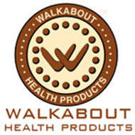 Walkabout Health Products