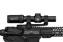 Vortex Strike Eagle 1-8X24 AR-BDC2 Reticle