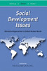 Social Development Issues (for Libraries)