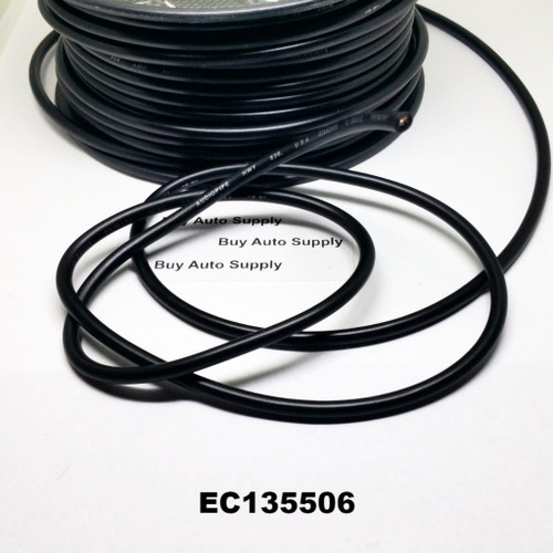 Electrical Terminals - Primary Wire - Buy Auto Supply