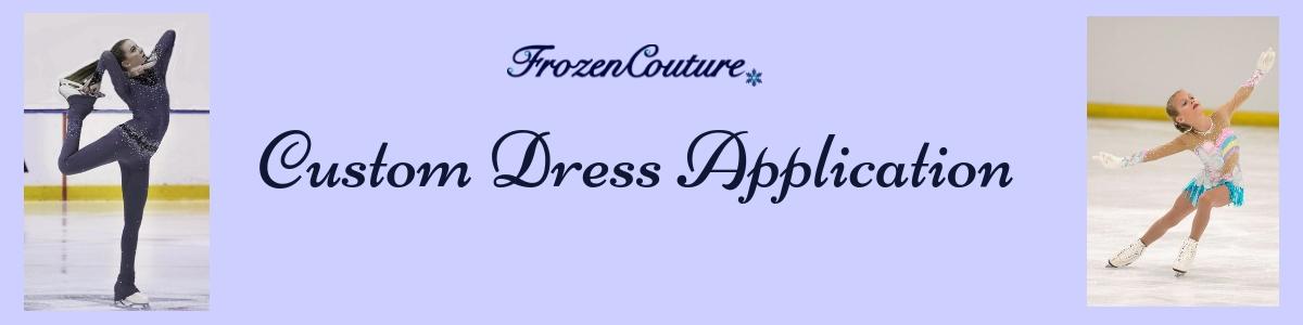 custom-dress-application-1-.jpg