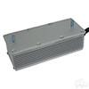 Voltage Reducer, Isolated, 36V-48V to 12V, 20 Amp
