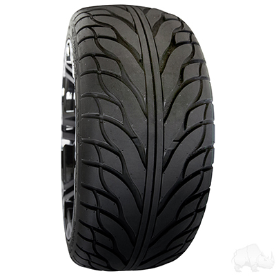 """14"""" Tires Only"""