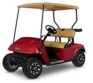 Light Kits - Page 5 - Wild About Carts on ezgo light kit, golf cart led light kit, yamaha golf cart light kit,