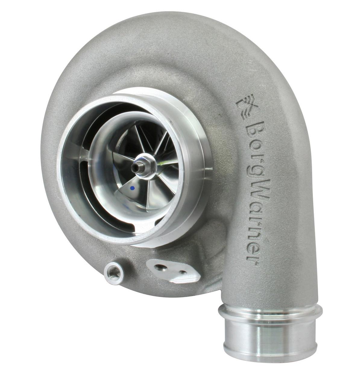 Shop Turbo Specific: Borg Warner S363 SX-E 8780 63/73 13009097047