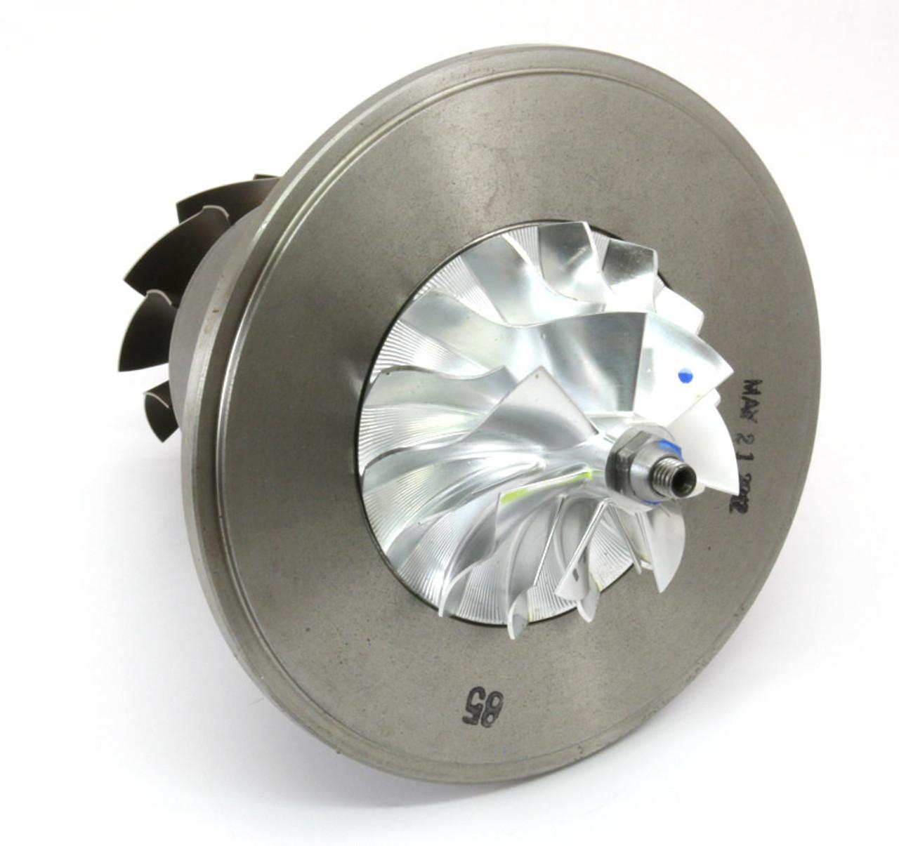 Shop Turbo Specific: Borg Warner S364.5 SX-E 8780 64.5/73 13009097055