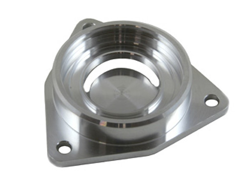 Genesis Coupe AGP Blow Off Valve Adapter for HKS