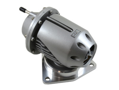 Genesis Coupe AGP BOV Adapter With HKS SSQ