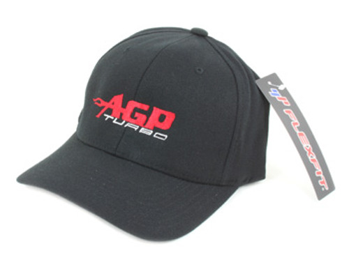 AGP Turbo Flexfit Hat