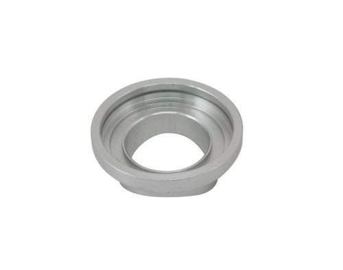 HKS SSQ SQV BOV Flange Aluminum