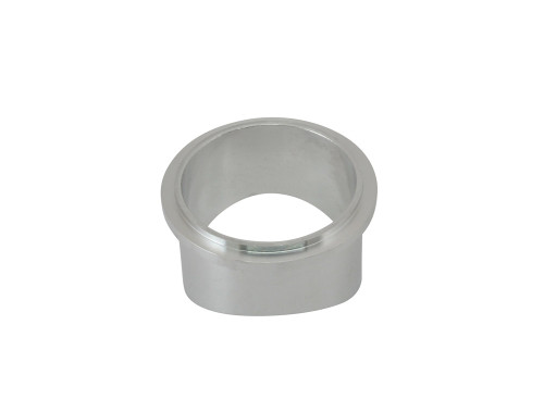 TiAL Q 50mm Aluminum BOV Flange