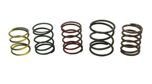 Agp External Wastegate Springs Agp Turbo
