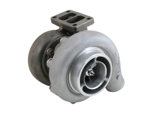 Borg Warner / AGP S256-RS Turbocharger