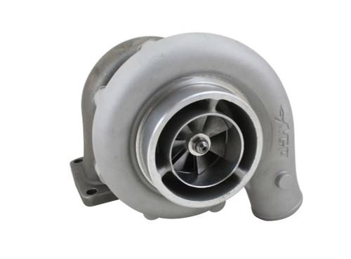 Borg Warner / AGP S261_RS Turbocharger