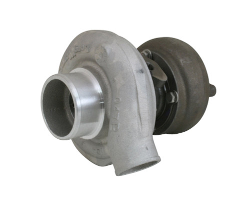 Borg Warner / AGP S256sx Turbocharger