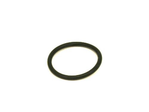 HKS SSQ O Ring