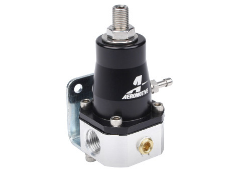 Aeromotive EFI Regulator 13129