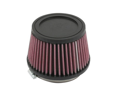 "AGP Turbo 4"" Shorty Air Filter RU-2510"