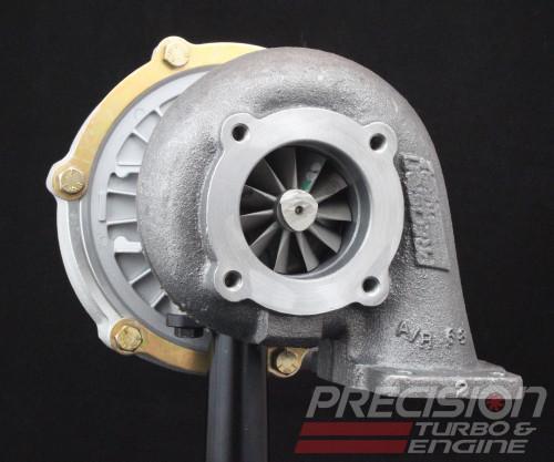 Precision 6266 Turbo Click On Make An: Precision 5531 MFS