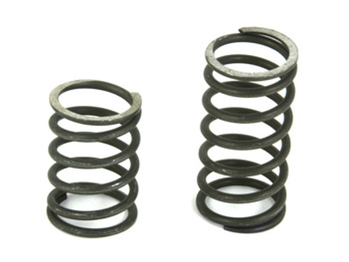 AGP Internal Wastegate Actuator Springs
